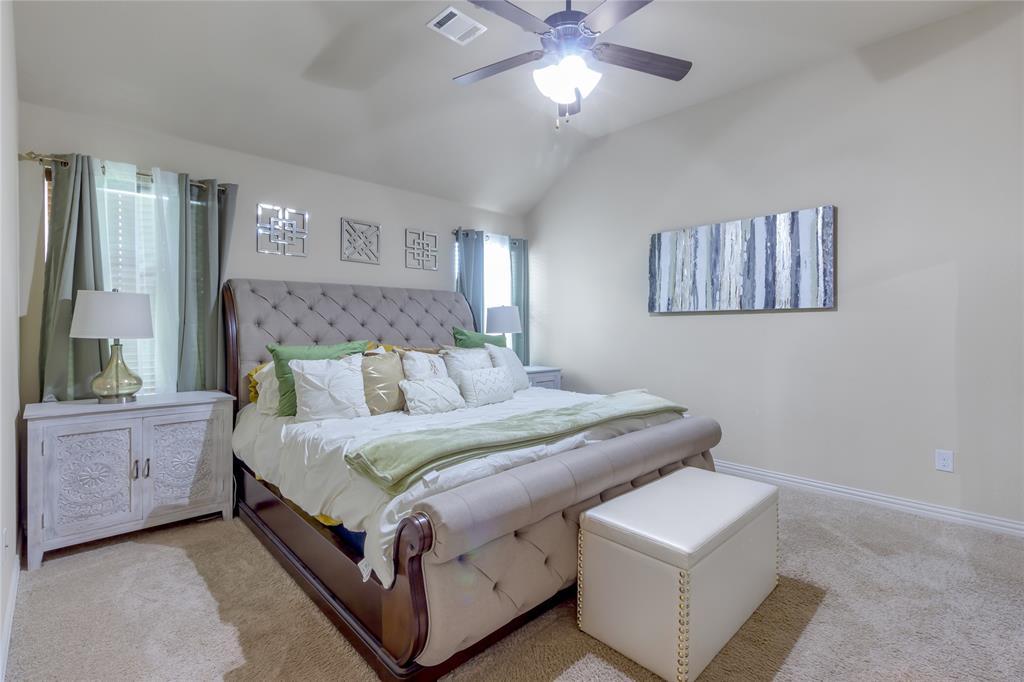 729 Sendero  Drive, Arlington, Texas 76002 - acquisto real estate best new home sales realtor linda miller executor real estate