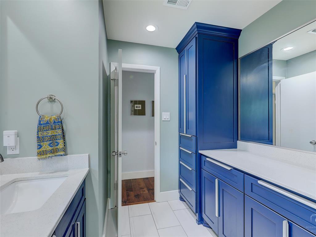 501 Colleyville  Terrace, Colleyville, Texas 76034 - acquisto real estate smartest realtor in america shana acquisto