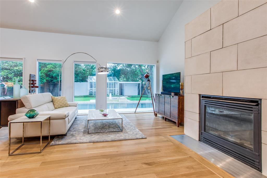 4322 Williamsburg  Road, Dallas, Texas 75220 - acquisto real estate best highland park realtor amy gasperini fast real estate service