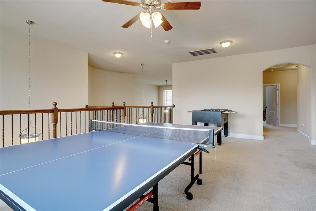 1029 Basket Willow  Terrace, Fort Worth, Texas 76052 - acquisto real estate best park cities realtor kim miller best staging agent