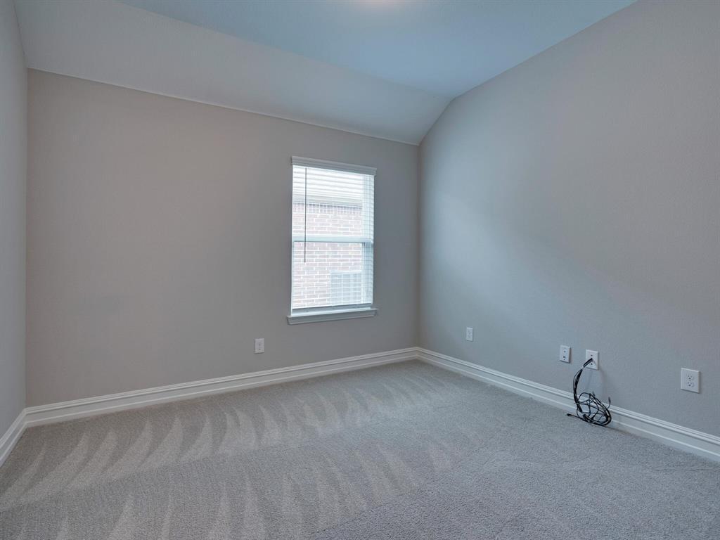 4928 Remington Falls  Drive, Fort Worth, Texas 76244 - acquisto real estate best realtor dfw jody daley liberty high school realtor