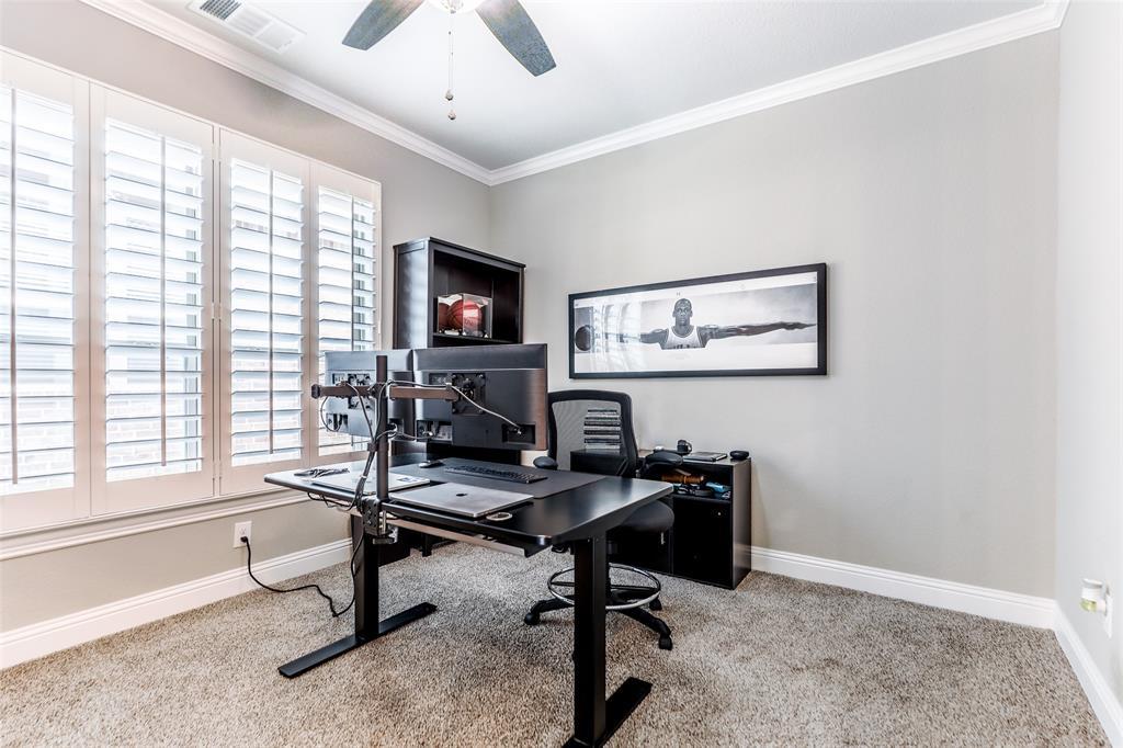 307 Dominion  Drive, Wylie, Texas 75098 - acquisto real estate best highland park realtor amy gasperini fast real estate service