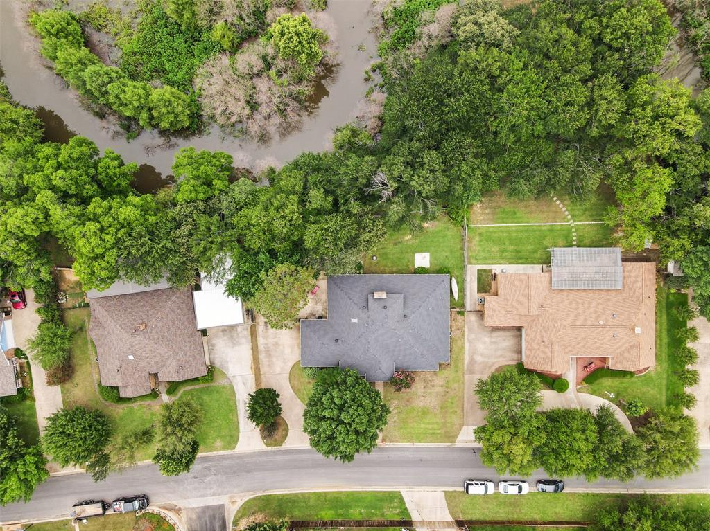 602 Duvall  Boulevard, Highland Village, Texas 75077 - acquisto real estate best plano real estate agent mike shepherd