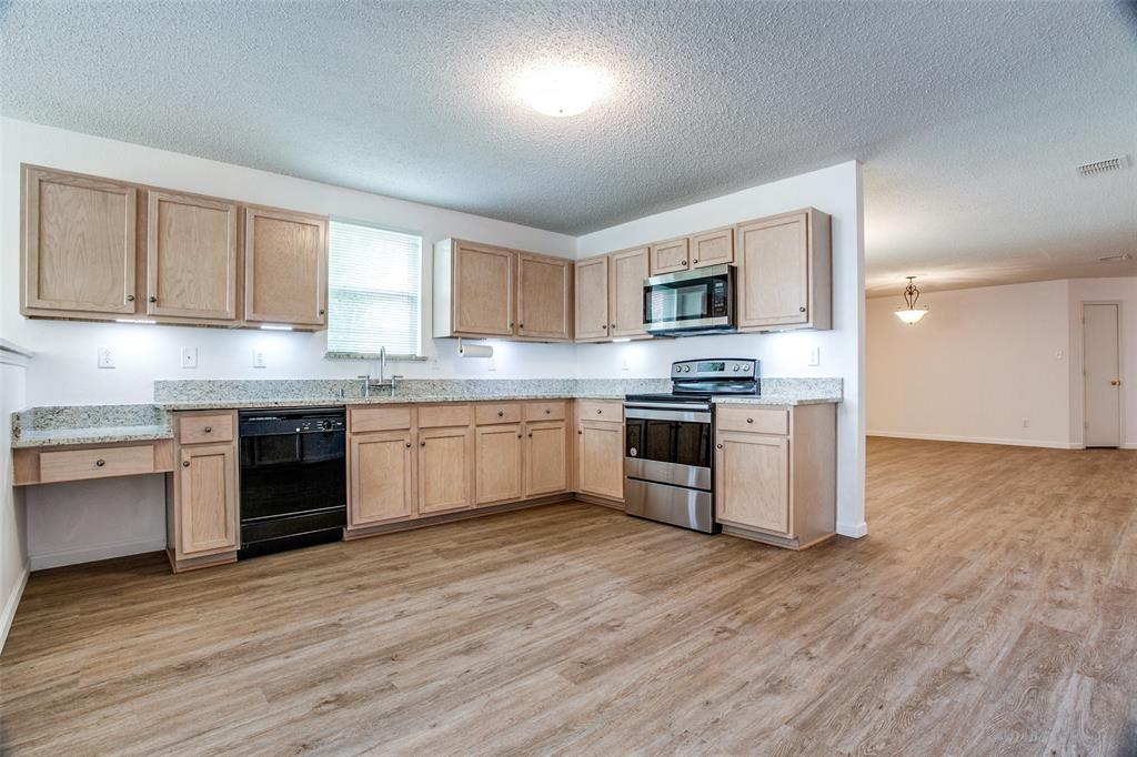 1106 Schenectady  Road, Arlington, Texas 76017 - acquisto real estate best listing listing agent in texas shana acquisto rich person realtor