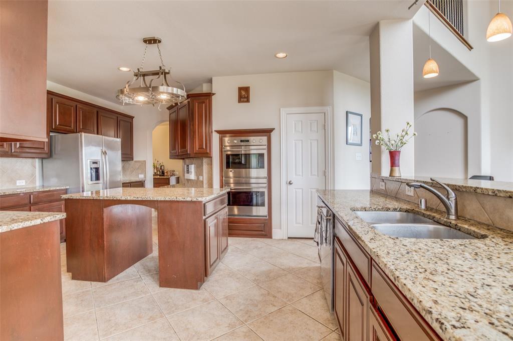 1720 Tulare  Drive, Allen, Texas 75002 - acquisto real estate best luxury buyers agent in texas shana acquisto inheritance realtor