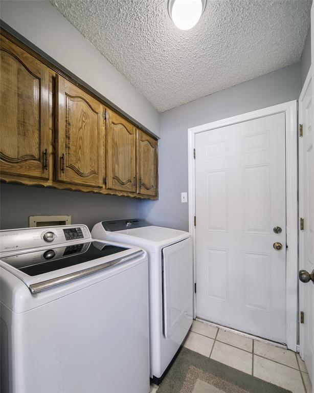 210 Mesa  Drive, Sunnyvale, Texas 75182 - acquisto real estate best listing agent in the nation shana acquisto estate realtor