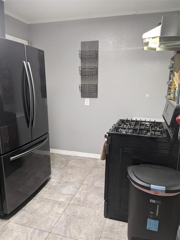 4127 Shelley  Boulevard, Dallas, Texas 75211 - acquisto real estate best celina realtor logan lawrence best dressed realtor