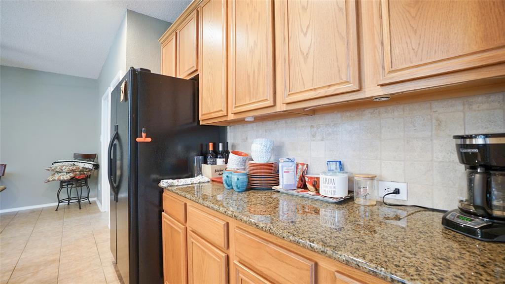 2506 Great Bear  Lane, Denton, Texas 76210 - acquisto real estate best listing agent in the nation shana acquisto estate realtor