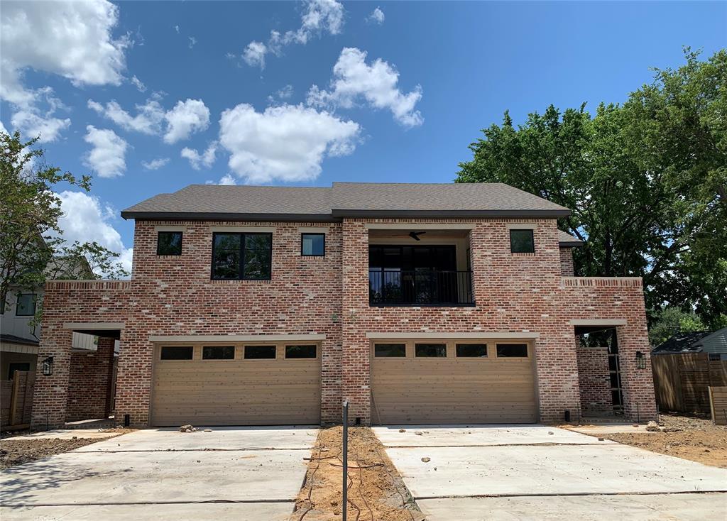 9331 SAN FERNANDO  Way, Dallas, Texas 75218 - Acquisto Real Estate best frisco realtor Amy Gasperini 1031 exchange expert