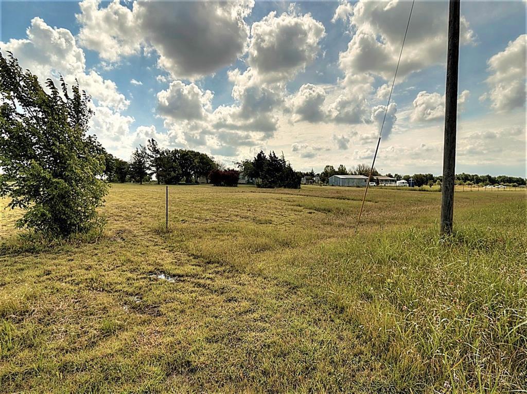 386 Graham  Road, New Fairview, Texas 76078 - acquisto real estate best allen realtor kim miller hunters creek expert