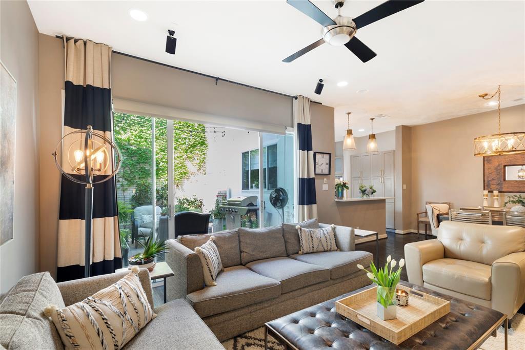 3905 Wycliff  Avenue, Dallas, Texas 75219 - acquisto real estate best prosper realtor susan cancemi windfarms realtor