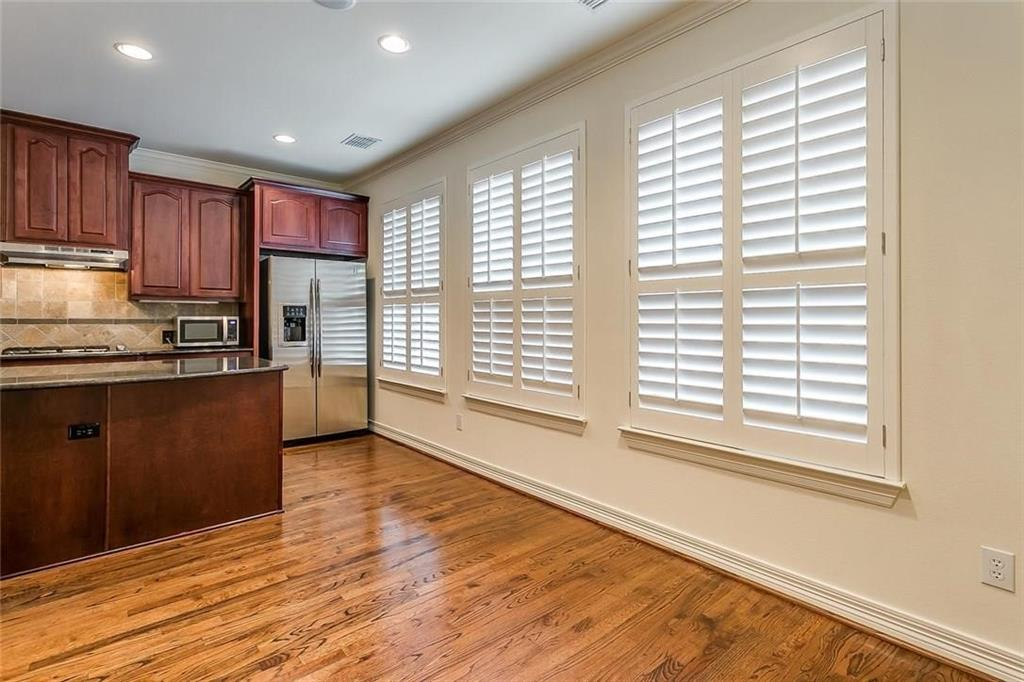 3473 Howell  Street, Dallas, Texas 75204 - acquisto real estate best photos for luxury listings amy gasperini quick sale real estate