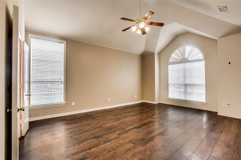 2204 Mesa Oak  Trail, Plano, Texas 75025 - acquisto real estate best photos for luxury listings amy gasperini quick sale real estate
