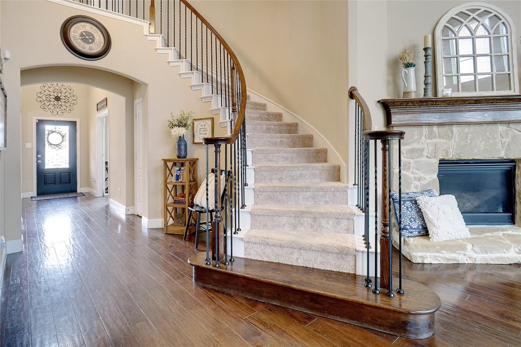1029 Basket Willow  Terrace, Fort Worth, Texas 76052 - acquisto real estate best highland park realtor amy gasperini fast real estate service