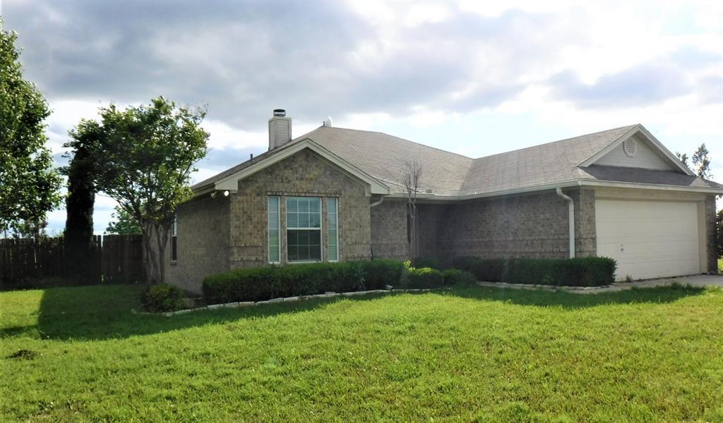 283 Prairie View  Drive, Decatur, Texas 76234 - Acquisto Real Estate best mckinney realtor hannah ewing stonebridge ranch expert