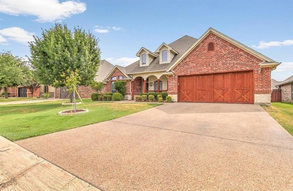 462 Spyglass  Drive, Willow Park, Texas 76008 - Acquisto Real Estate best plano realtor mike Shepherd home owners association expert