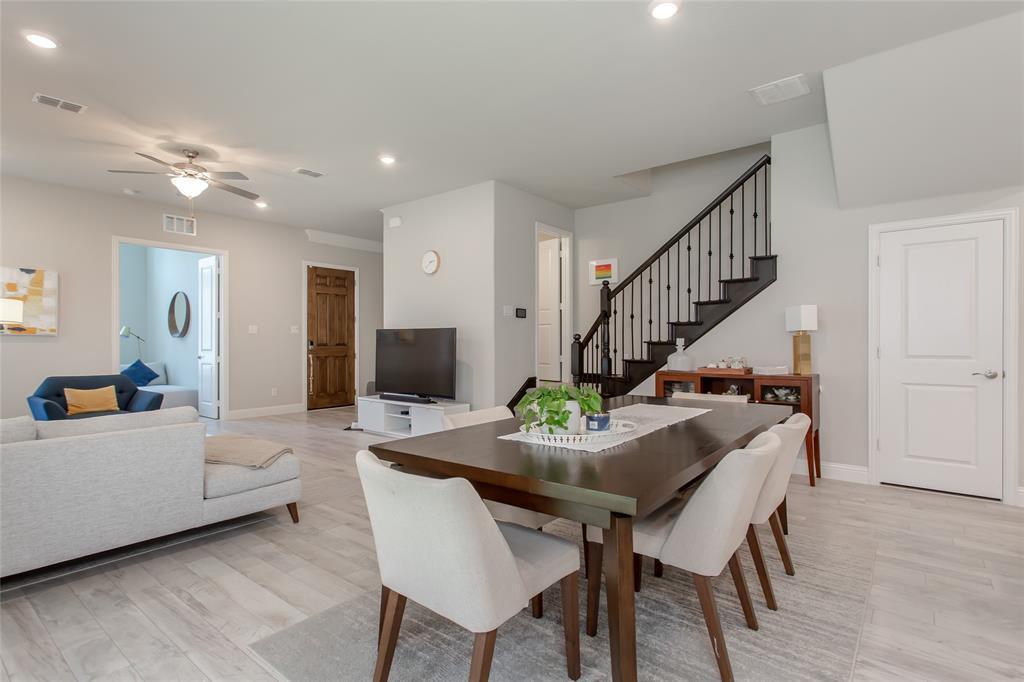 1027 Zachary  Way, Allen, Texas 75013 - acquisto real estate best listing agent in the nation shana acquisto estate realtor