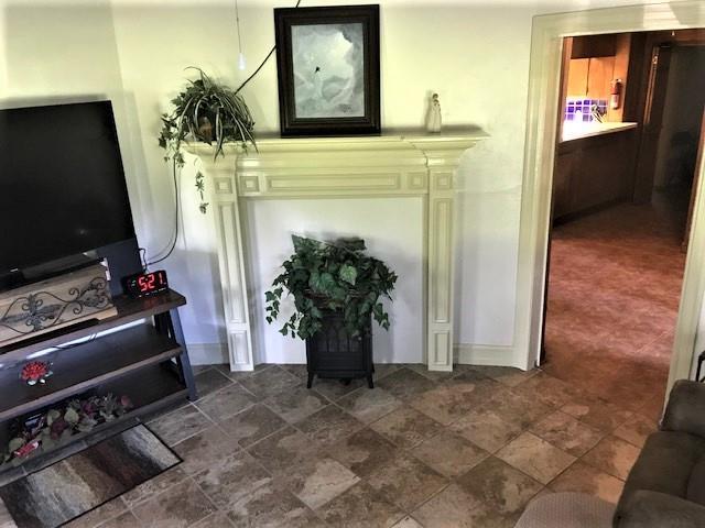 741 VZ County Road 1222 S  Grand Saline, Texas 75140 - acquisto real estate best celina realtor logan lawrence best dressed realtor