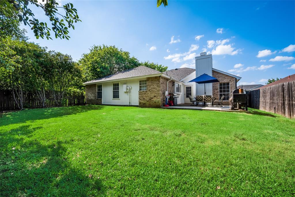 1604 Barclay  Drive, Arlington, Texas 76018 - Acquisto Real Estate best frisco realtor Amy Gasperini 1031 exchange expert