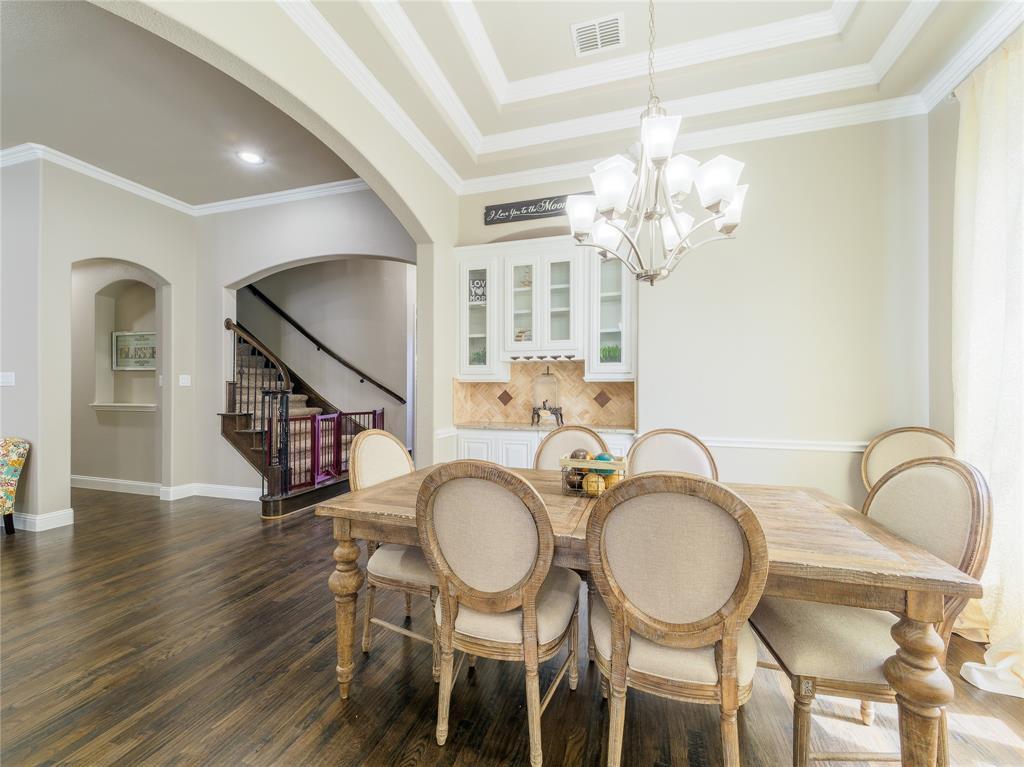 1120 Circle J  Trail, Prosper, Texas 75078 - acquisto real estate best luxury buyers agent in texas shana acquisto inheritance realtor