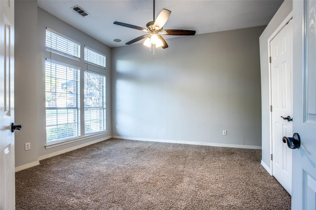 8500 Arbor Creek  Lane, McKinney, Texas 75072 - acquisto real estate best listing photos hannah ewing mckinney real estate expert