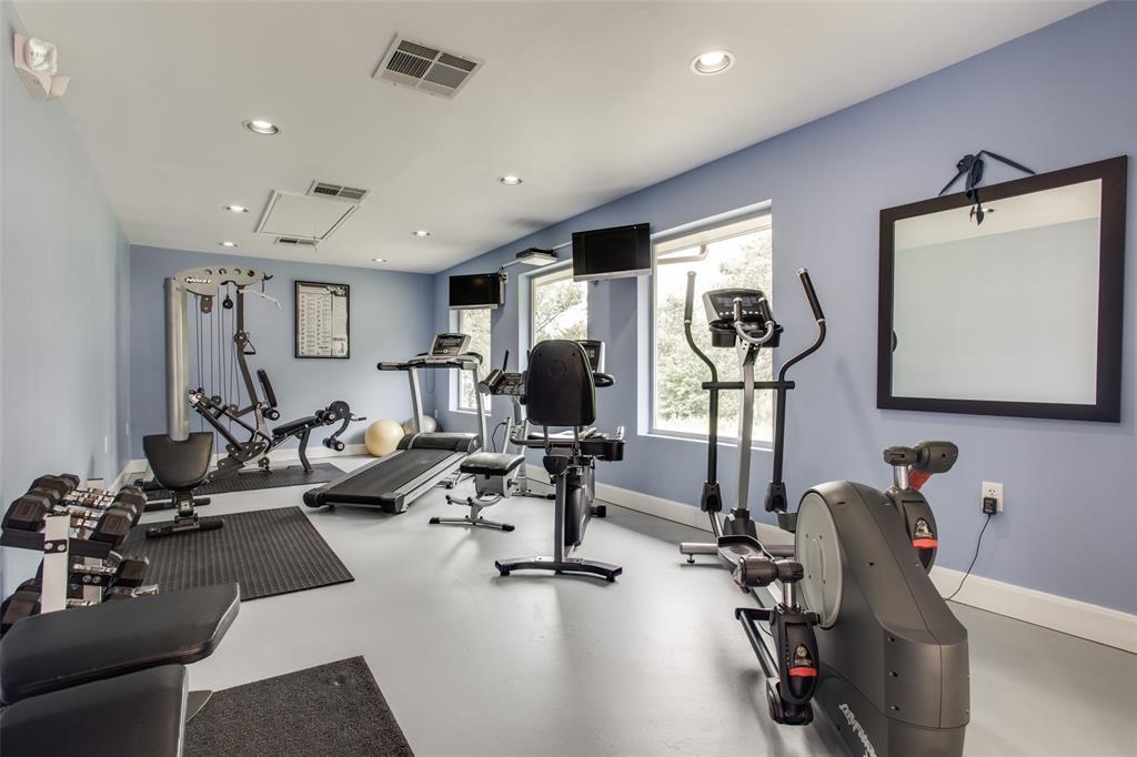 500 Waters Edge  Drive, Lake Dallas, Texas 75065 - acquisto real estate smartest realtor in america shana acquisto