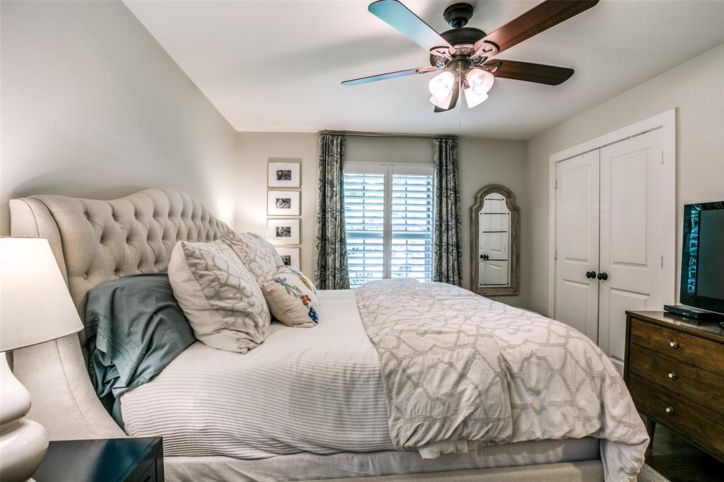8914 Fenchurch  Road, Dallas, Texas 75238 - acquisto real estate best investor home specialist mike shepherd relocation expert