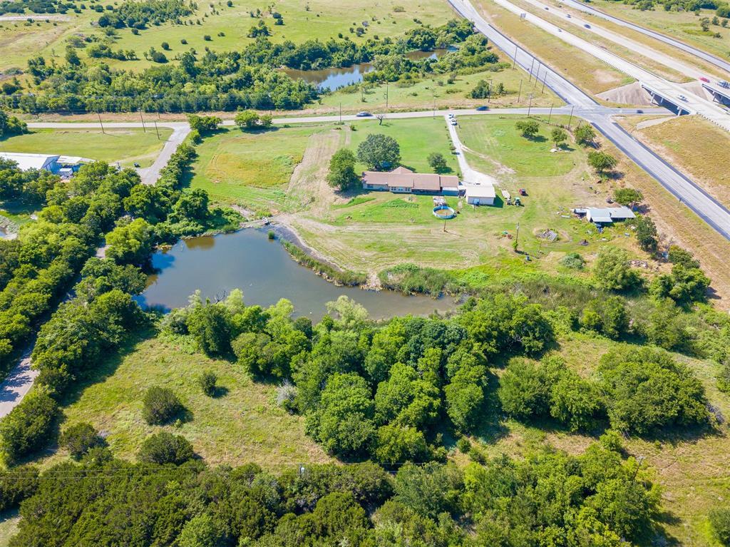 2553 Woodard  Avenue, Cleburne, Texas 76033 - acquisto real estate best prosper realtor susan cancemi windfarms realtor