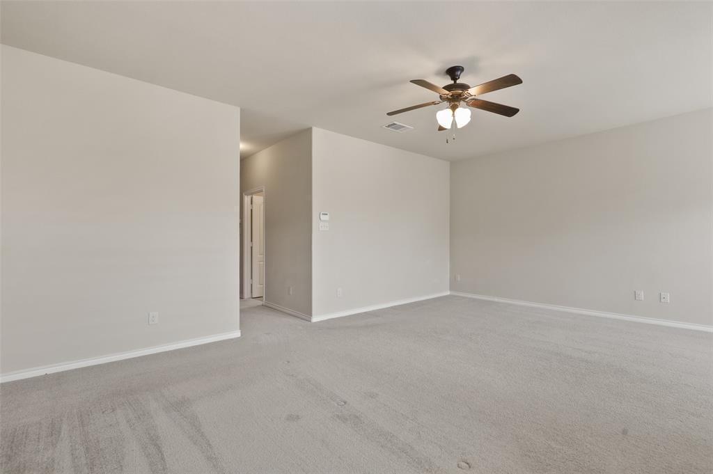 4293 Kiowa  Drive, Carrollton, Texas 75010 - acquisto real estate best frisco real estate broker in texas for high net worth buyers