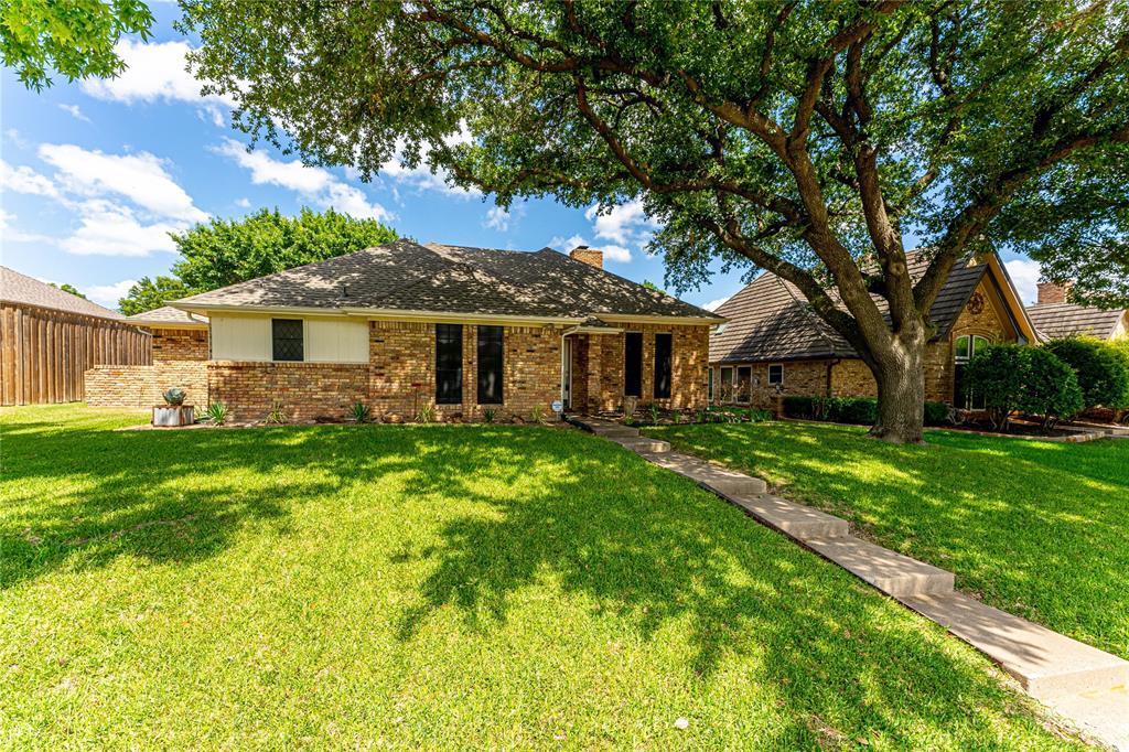 1906 Dover  Drive, Rowlett, Texas 75088 - acquisto real estate best looking realtor in america shana acquisto