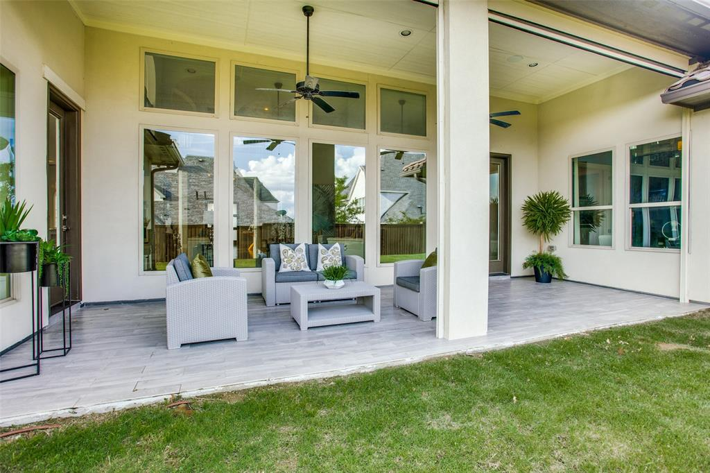 4215 Hickory Grove  Lane, Frisco, Texas 75033 - acquisto real estate nicest realtor in america shana acquisto