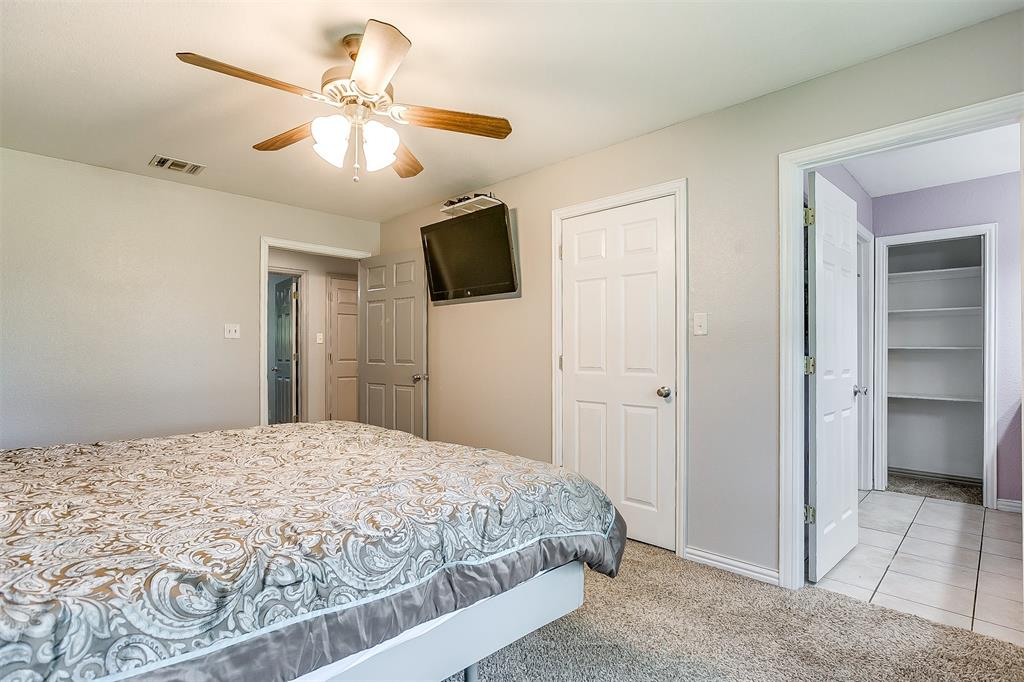 1107 6th  Street, Springtown, Texas 76082 - acquisto real estate best frisco real estate broker in texas for high net worth buyers