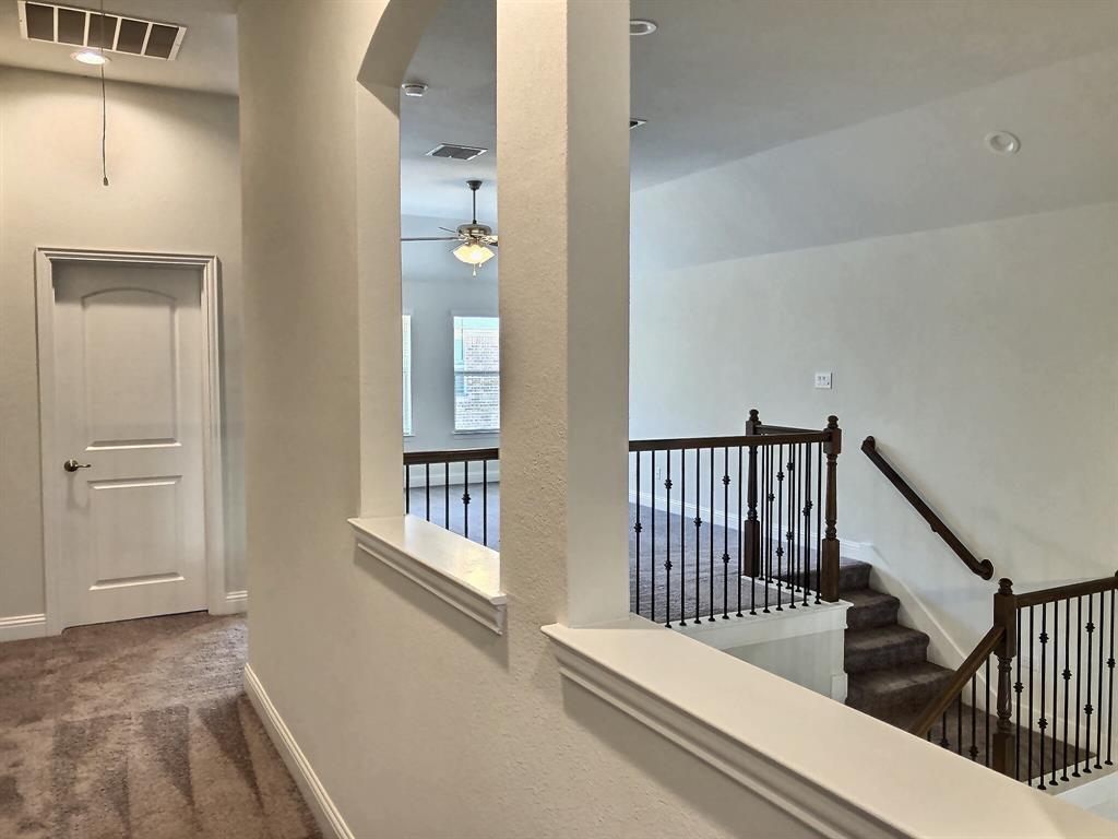 2409 Belvedere  Lane, Flower Mound, Texas 75028 - acquisto real estate best new home sales realtor linda miller executor real estate