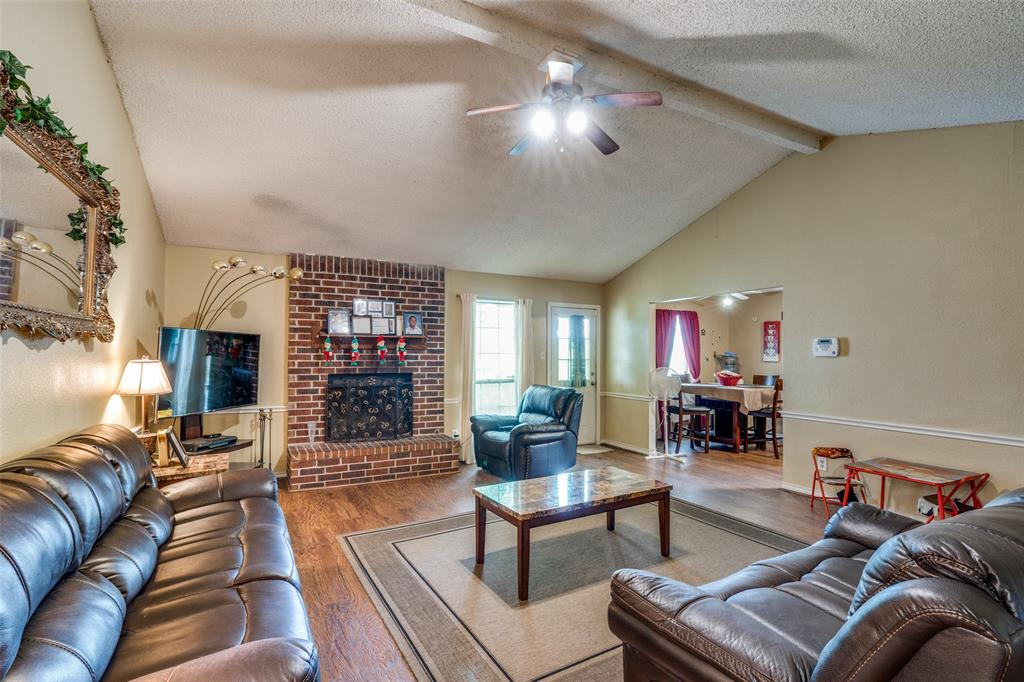 3016 Eastland  Avenue, Greenville, Texas 75402 - acquisto real estate best allen realtor kim miller hunters creek expert