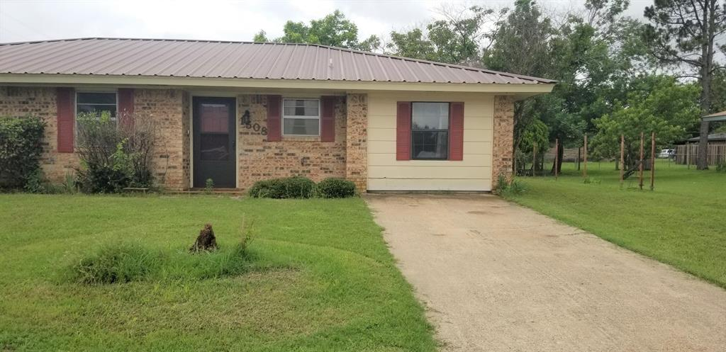 1508 Martha  Street, Bowie, Texas 76230 - Acquisto Real Estate best mckinney realtor hannah ewing stonebridge ranch expert
