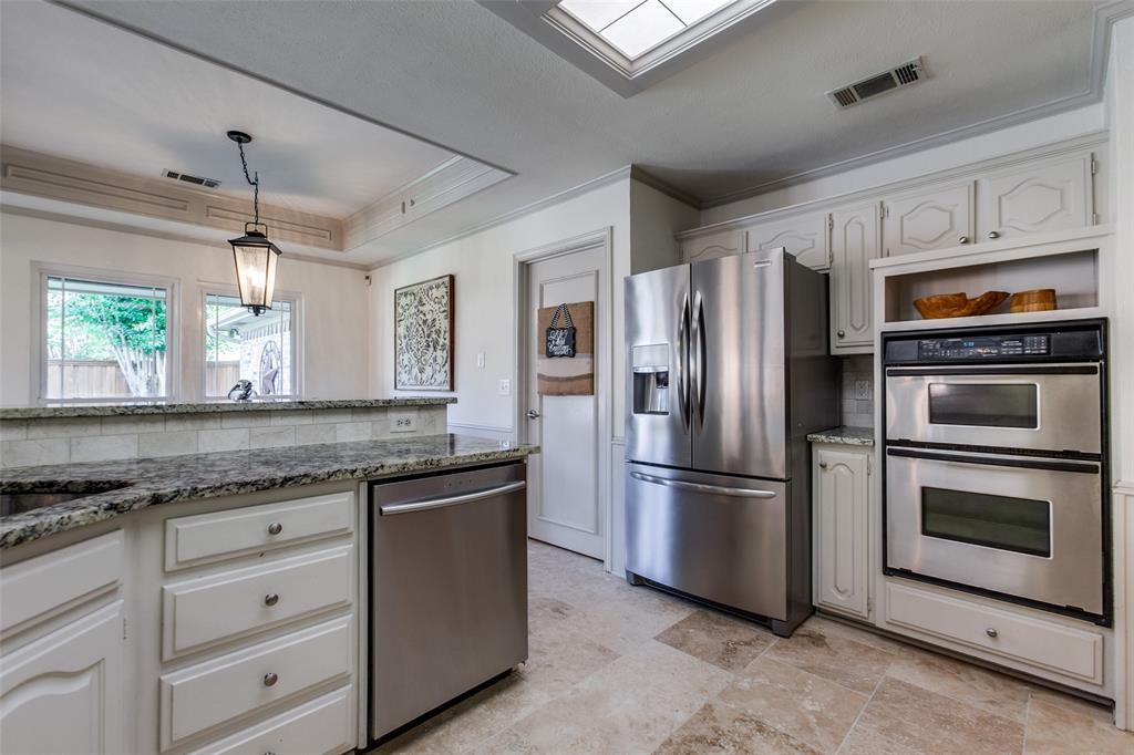 3928 Camino  Drive, Plano, Texas 75074 - acquisto real estate best highland park realtor amy gasperini fast real estate service