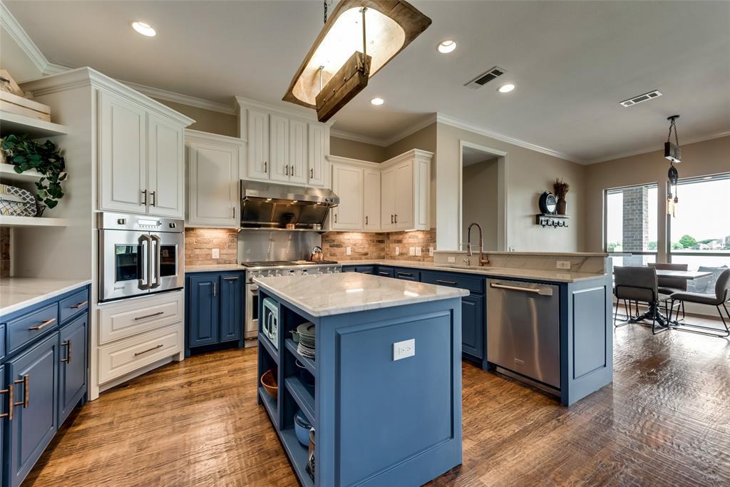 506 Chaps  Drive, Heath, Texas 75032 - acquisto real estate best luxury buyers agent in texas shana acquisto inheritance realtor
