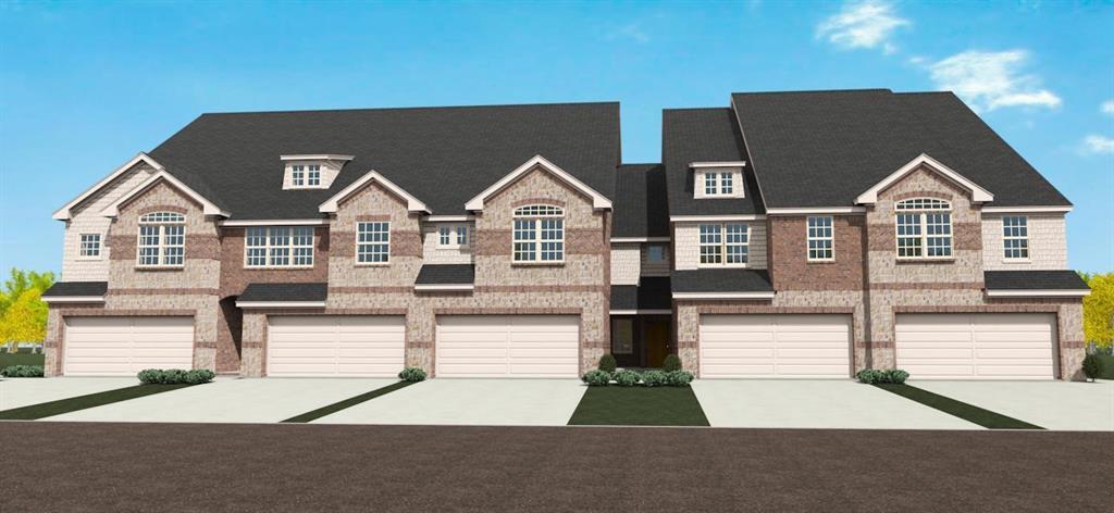 6814 Jade  Drive, Greenville, Texas 75401 - Acquisto Real Estate best frisco realtor Amy Gasperini 1031 exchange expert