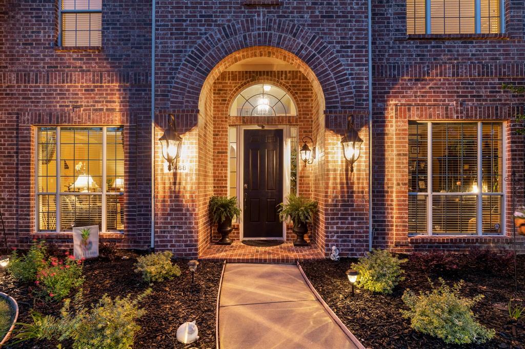 13468 Hemlock  Trail, Frisco, Texas 75035 - Acquisto Real Estate best mckinney realtor hannah ewing stonebridge ranch expert