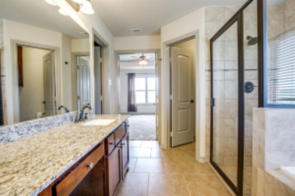 2387 County Road 213  Venus, Texas 76084 - acquisto real estate best real estate company in frisco texas real estate showings