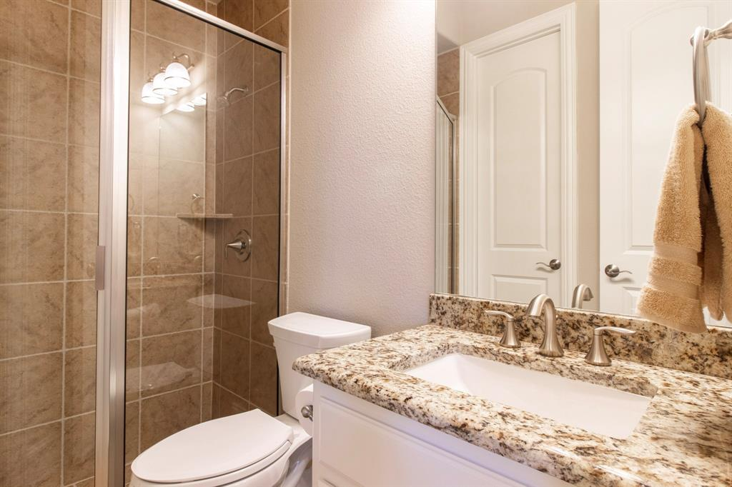 6008 Southwind  Lane, McKinney, Texas 75070 - acquisto real estate best realtor westlake susan cancemi kind realtor of the year