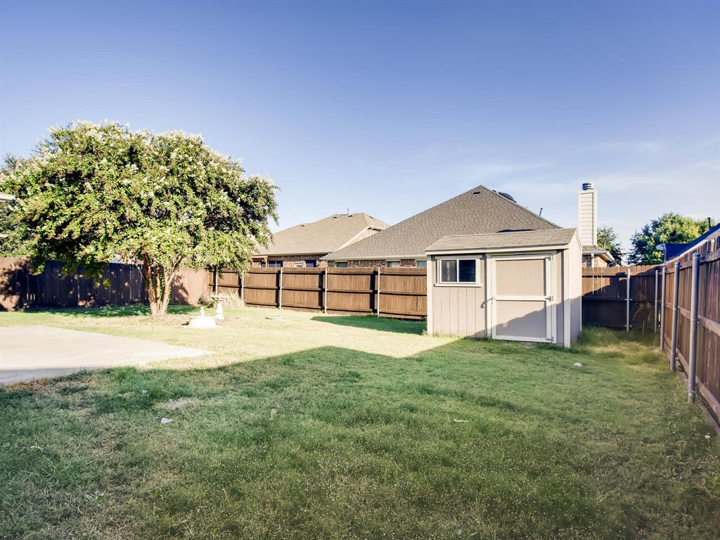 5244 Wheat Sheaf  Trail, Fort Worth, Texas 76179 - acquisto real estate best real estate company to work for