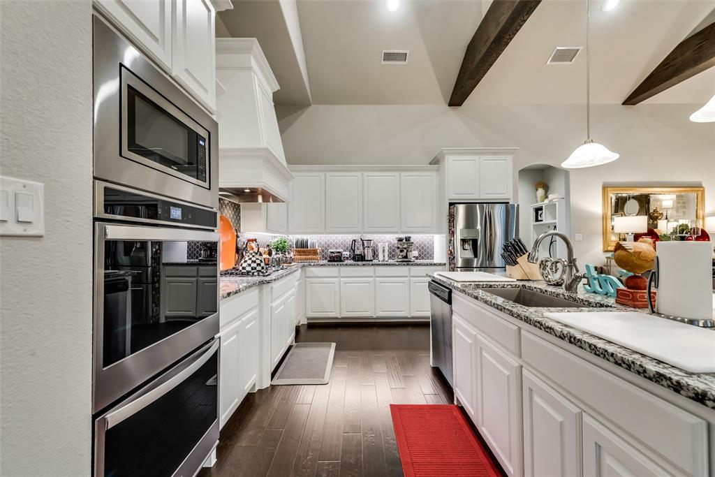 406 Prairie View  Road, Rockwall, Texas 75087 - acquisto real estate best real estate company in frisco texas real estate showings
