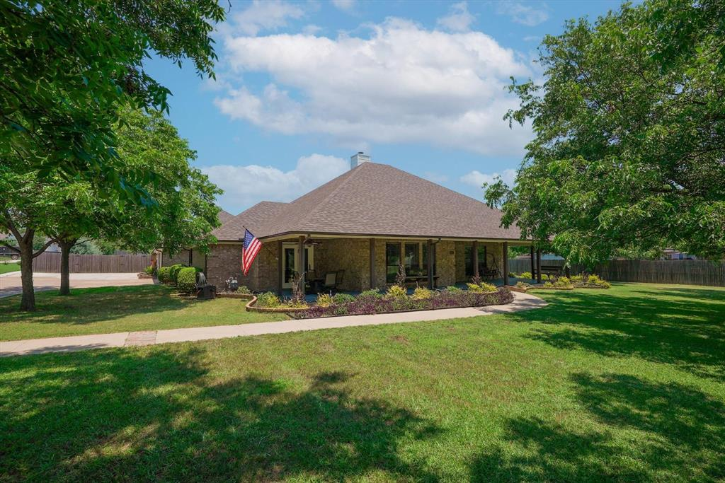 653 Bancroft  Road, Keller, Texas 76248 - acquisto real estate best allen realtor kim miller hunters creek expert
