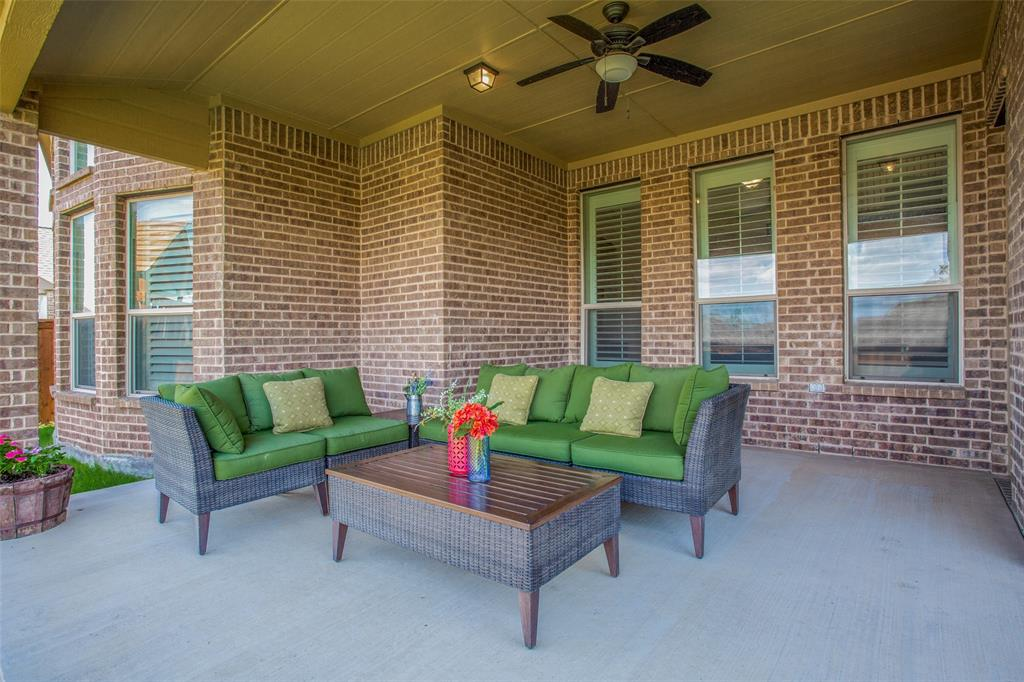 7328 San Felipe  Drive, Irving, Texas 75039 - acquisto real estate best looking realtor in america shana acquisto