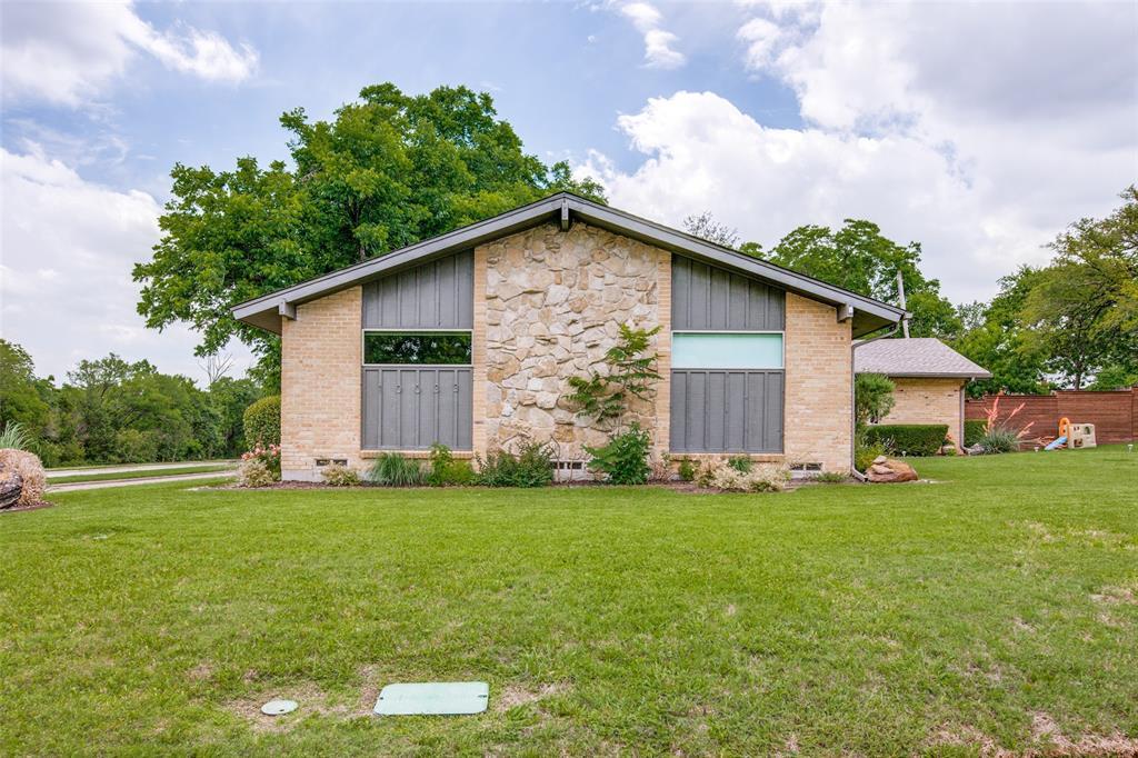 10033 Lake Highlands  Place, Dallas, Texas 75218 - Acquisto Real Estate best mckinney realtor hannah ewing stonebridge ranch expert