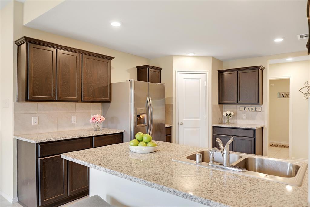 121 Woodland  Street, Anna, Texas 75409 - acquisto real estate best highland park realtor amy gasperini fast real estate service