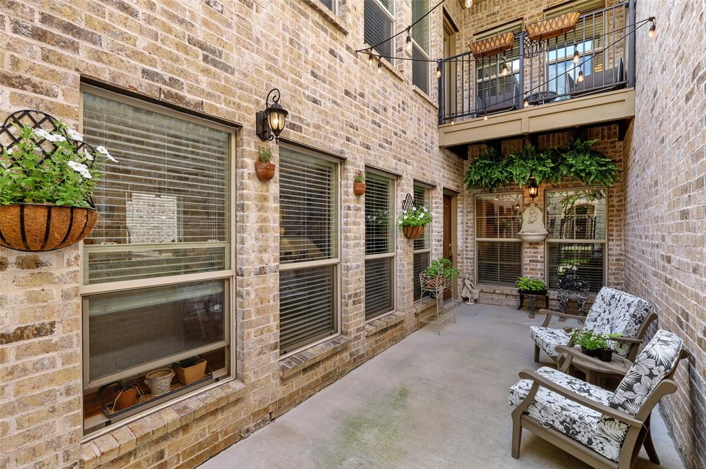 6774 Cortona  Lane, Frisco, Texas 75034 - acquisto real estate best realtor dallas texas linda miller agent for cultural buyers