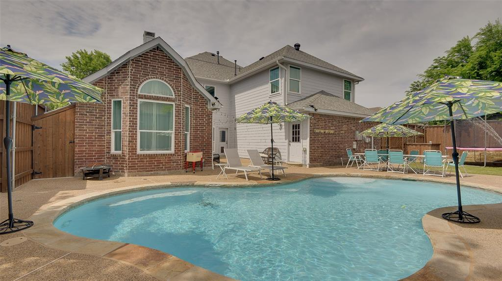 135 Sherwood  Drive, Murphy, Texas 75094 - acquisto real estate best luxury buyers agent in texas shana acquisto inheritance realtor