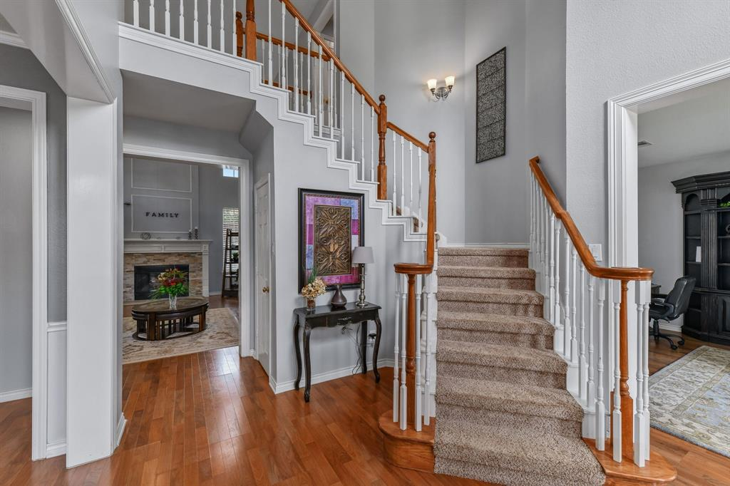 2729 Crepe Myrtle  Drive, Flower Mound, Texas 75028 - acquisto real estate best flower mound realtor jody daley lake highalands agent of the year